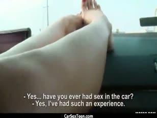 Xxl sex mom arab