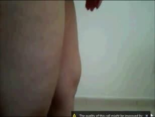 تنزيل فيديو sexقصير