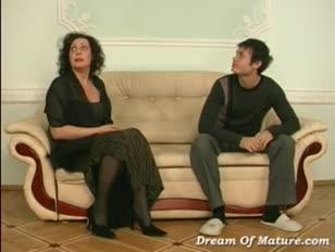 ظبر.com