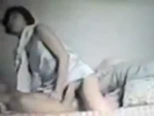 صور سكس بنات هنديات متحرك