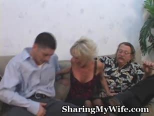 فيديو نيك أخ واخته وهى نيما