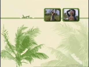 مشاهدة فيلم بيونه الاباحي