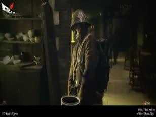 تحميل مجاني افلام سيكس اجنبي طيازكبيري جداجداجدا