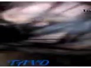 بث مباشر قناة السكس الأباحي