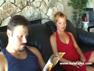 فيديو مصوص ازباب