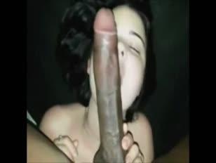 بورنوسكس اجمل بنات العالم تحميلgp3