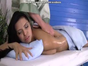 Porno.9hab.jbala