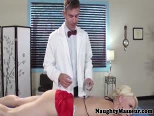 جنس مثير للشهوه مجانآ