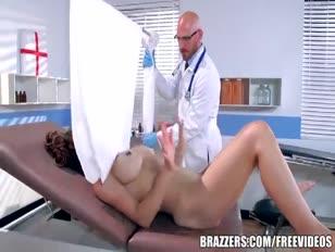 فيديو بورنو hd ملكة جمال العالم