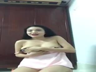 اغتصاب جميلات السكس -site:youtube.com