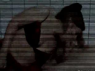 فيديو الموقع اﻻزرق سكس
