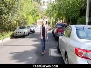 اغتصاب بنات عرب فيديو