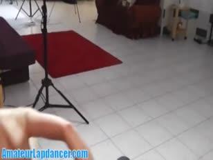 نيك فيديو بول