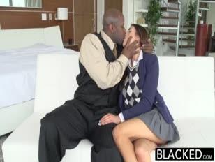قذف داخلي porn xnxx dog