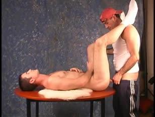 Sexe film xxxpage1