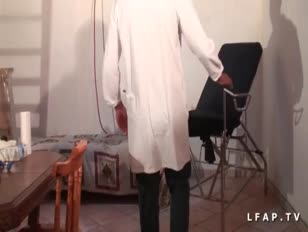 احلا بورنو اقزام من اطيز