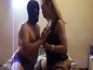 سكس حيوانات بريه مع نساء