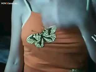 اشهر فيديوهات نيك سلمان خان