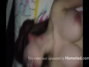 فيديو جنس عنيف جماعي