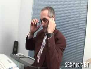 تنزيل فيديو اغتصاب ونيك
