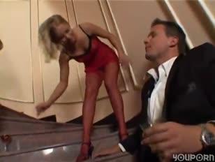 رقص المعربي sex