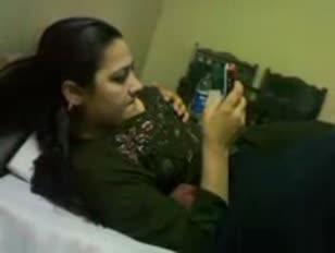 قصص سكسيه طالبات عراقيات