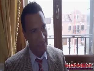 Xnxxxxمحارم مترجم