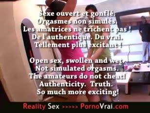 موقع sex غابات مترجم