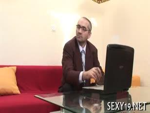 سكسي عراقي xhx