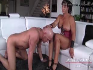 Sex bbw arab xnxx