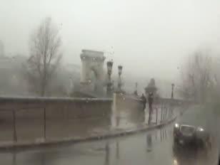 فيديوسكس نيكامركي
